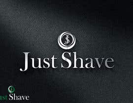 "#128 cho Design a Logo for ""Just Shave"" bởi m2ny"