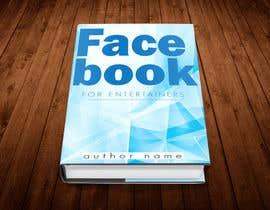 Nro 26 kilpailuun Stunning A4 E-book Cover and Content Layout käyttäjältä salmanshahh