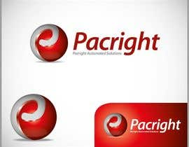 nº 84 pour Design a Logo for Packaging Machine Equipment Manufacturer par tanvirmrt