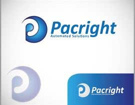 #86 para Design a Logo for Packaging Machine Equipment Manufacturer por tanvirmrt
