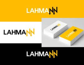 nº 26 pour Design a Logo for Lahmann Electrics Limited par tobyquijano