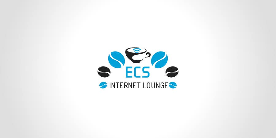 Contest Entry #69 for Design a Logo for an Internet Cafe/ Lounge
