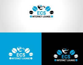 #125 for Design a Logo for an Internet Cafe/ Lounge by thimsbell