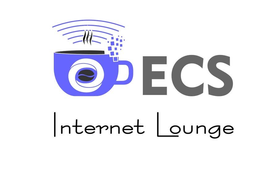 Contest Entry #119 for Design a Logo for an Internet Cafe/ Lounge