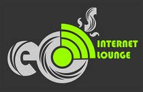 Graphic Design Contest Entry #6 for Design a Logo for an Internet Cafe/ Lounge