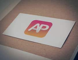 Nro 48 kilpailuun Design an App Icon for Ad Pacer käyttäjältä dareerahmadmufti