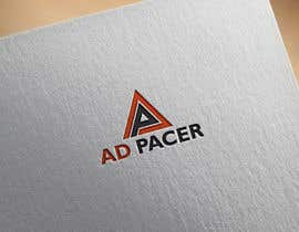 Nro 24 kilpailuun Design an App Icon for Ad Pacer käyttäjältä farzana1994