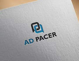 Nro 29 kilpailuun Design an App Icon for Ad Pacer käyttäjältä farzana1994