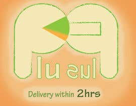 samichy tarafından Design a Logo için no 8