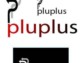 lapogajar tarafından Design a Logo için no 17