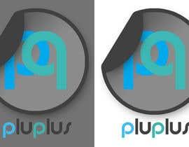 KCXID tarafından Design a Logo için no 14