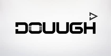 anurag132115 tarafından Design a Logo for Next Gen Bank - Douugh için no 27