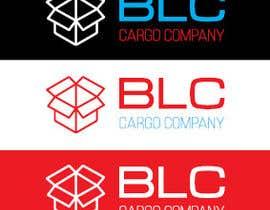 tugvas tarafından Design a Logo for cargo company için no 52