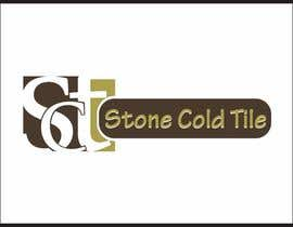 #92 cho Design a Logo for Stone Cold Tile bởi aryainfo12