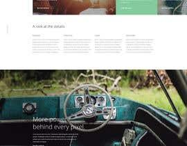 Nro 13 kilpailuun Design an Advertisement käyttäjältä bilash7777