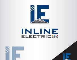 #15 for Inline Electric Ltd af ixanhermogino
