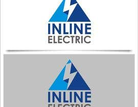 nº 48 pour Inline Electric Ltd par indraDhe