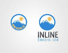 nº 38 pour Inline Electric Ltd par nepsguy