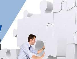 Nro 7 kilpailuun Design Banners for asas-training.com/bcm käyttäjältä dezignsquares