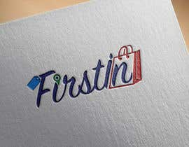 Nro 25 kilpailuun Design a Logo käyttäjältä niyajahmad1