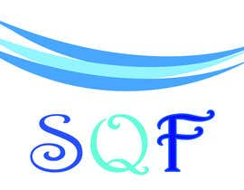 #93 untuk Design a Logo oleh samir121xx