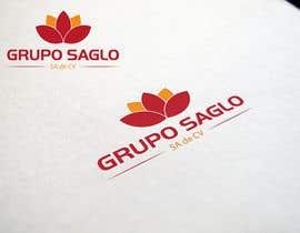 Nro 38 kilpailuun Design a Logo käyttäjältä harishjeengar