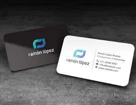 #29 for Design a Personal Logo and Business Card for me by angelacini