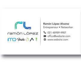 angelacini tarafından Design a Personal Logo and Business Card for me için no 57