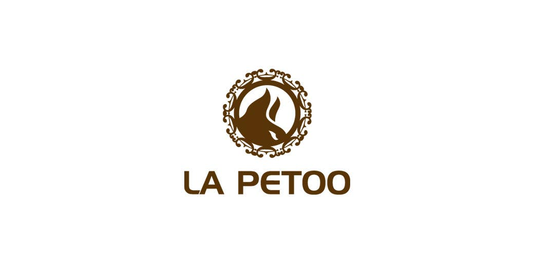 #38 for LOGO: vintage italian style: luxury doggy hotel by sadany