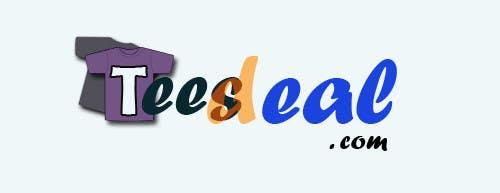 Bài tham dự cuộc thi #                                        8                                      cho                                         Design Logo