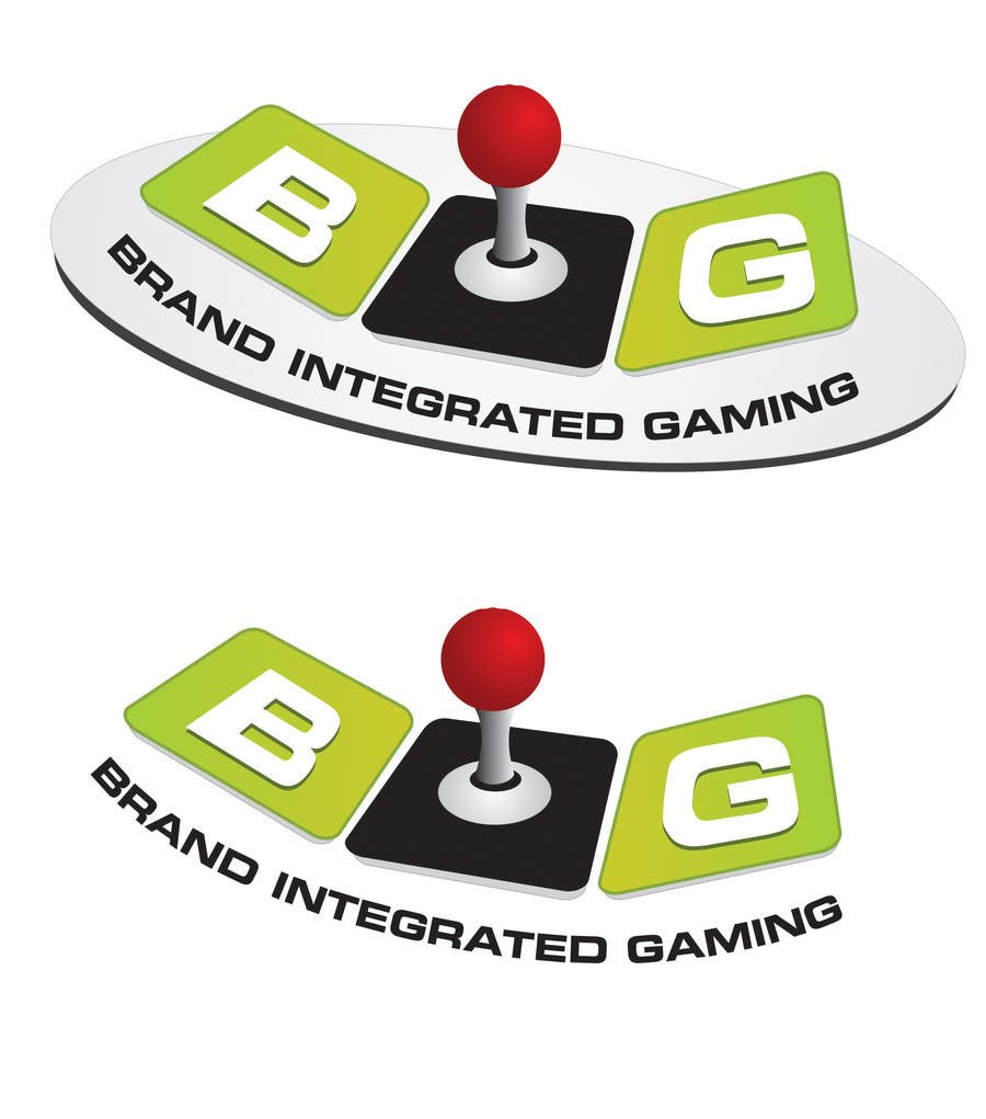 #15 for Design a Logo for a New Gaming Company by jayshreeg