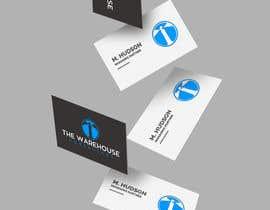ntandodlodlo tarafından Design a Logo contest için no 55