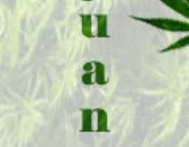 belimbor tarafından Design a Banner for Medical Marijuana website için no 15