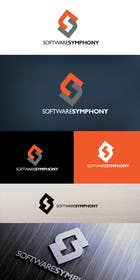 #209 for Design a Logo for a Software Company by sankalpit