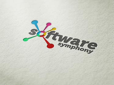 #18 for Design a Logo for a Software Company by niccroadniccroad