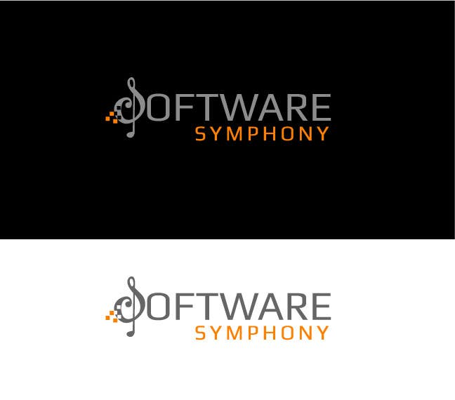 #187 for Design a Logo for a Software Company by mamunfaruk