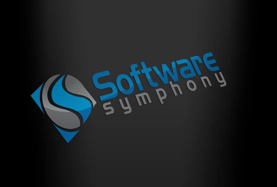 #158 for Design a Logo for a Software Company by texture605