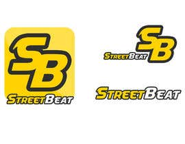 #26 for Design a Logo for Street Beat by kurniawan10fahmi