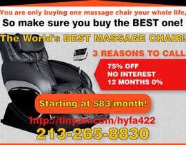Nro 19 kilpailuun Banner ADS Design - FAST EASY MONEY käyttäjältä angelazuaje