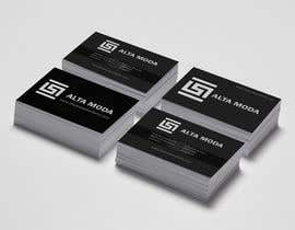 #60 untuk Design Businesscards/Flyer for my Shops/Webshop oleh cdinesh008