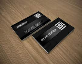 #68 untuk Design Businesscards/Flyer for my Shops/Webshop oleh cdinesh008