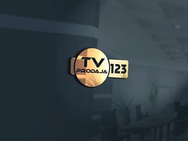nv99 tarafından Design a Logo için no 25