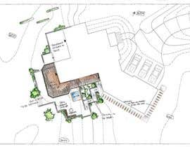 svenadler tarafından Hardscape Design - New Home Construction - Sketches Only için no 7