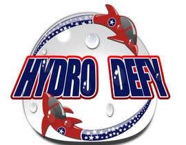 Nro 28 kilpailuun Design a Logo käyttäjältä MarcoJSF