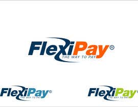 taganherbord tarafından Design Competition for creating a Corporate Design for our payment solution FlexiPay® için no 68
