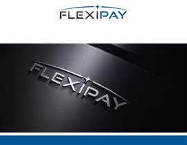 #84 for Design Competition for creating a Corporate Design for our payment solution FlexiPay® by sskander22