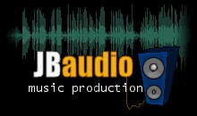 #10 for Write Music Production Related Articles for ProducerSpot.com by jabackf