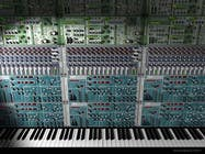 Contest Entry #13 for Write Music Production Related Articles for ProducerSpot.com