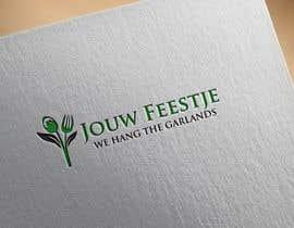 farzana1994 tarafından Creative Catering Business needs Modern, Edgy Logo Design için no 27