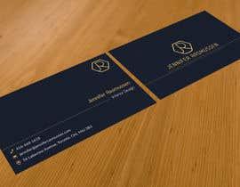 fariatanni tarafından Design some Business Cards için no 167